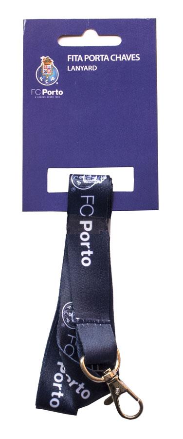Porta Chaves FCP Porto